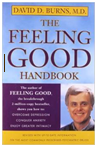 Book_FeelingGoodHandbook